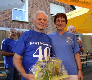 Kurt_Münster3