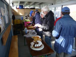 Rieti Boules Anwurffest 2016 055